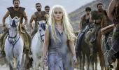 "AYM'den ""Game Of Thrones"" karar�"